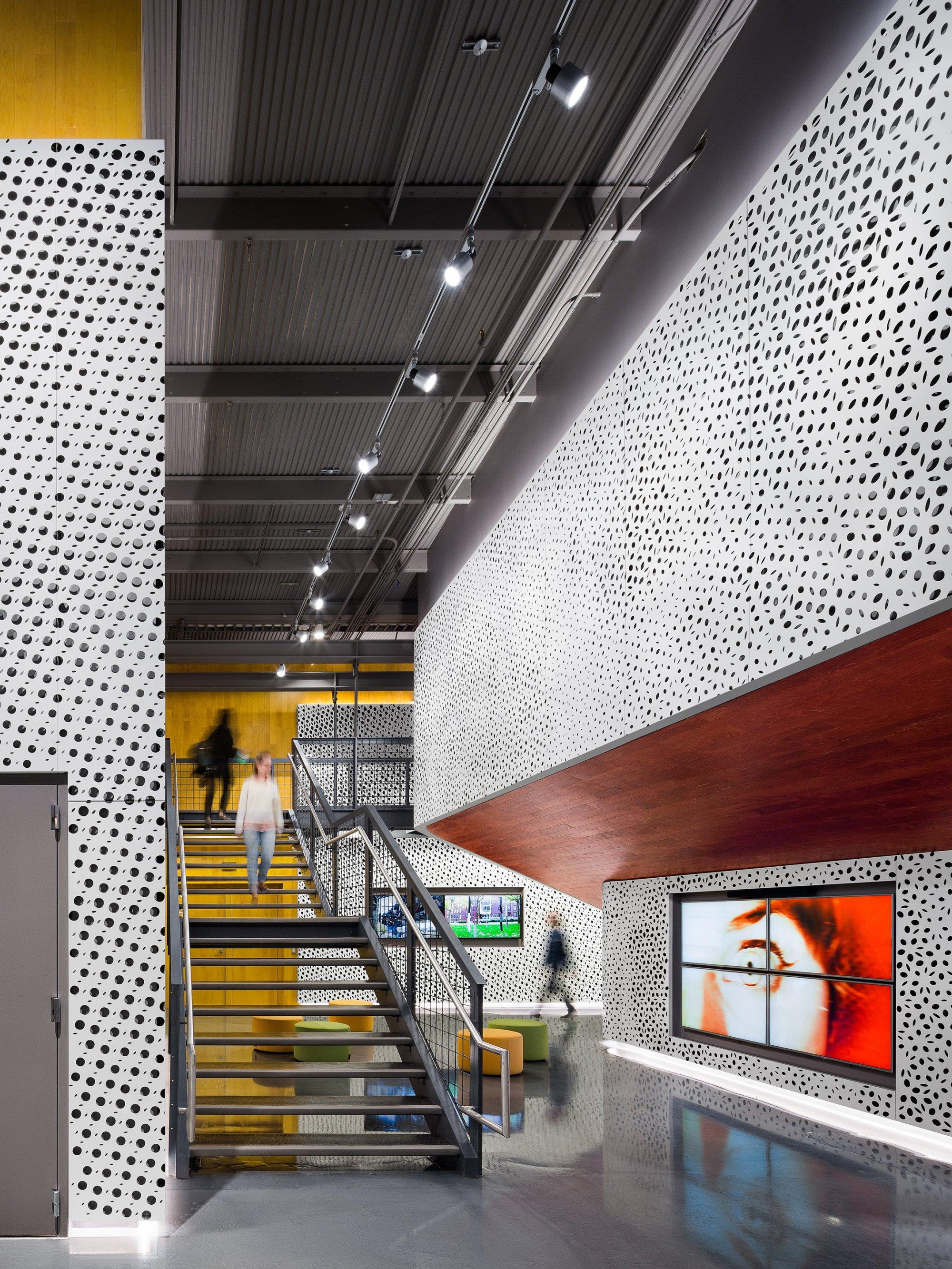 pratt institute interior design home design ideas